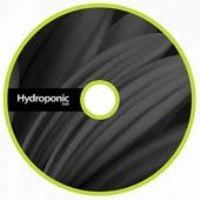 FREE HYDROPONICS DVD!