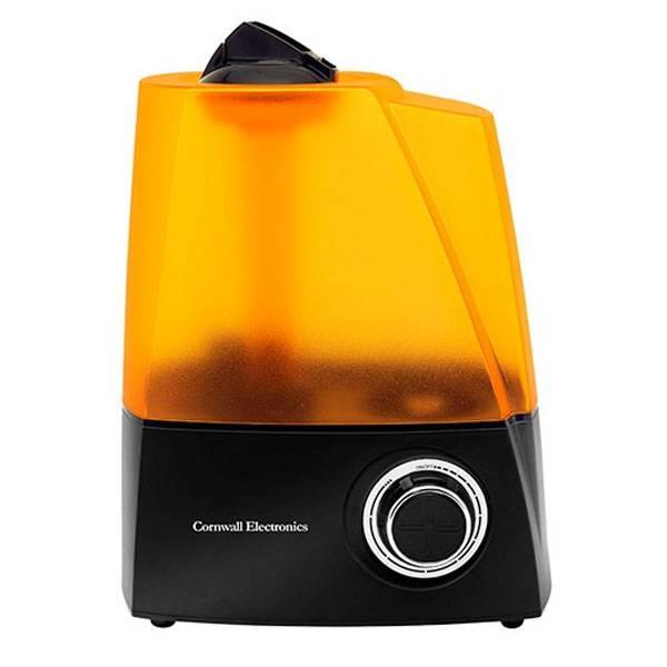 Humidifier Cornwall Ultrasonic 6L