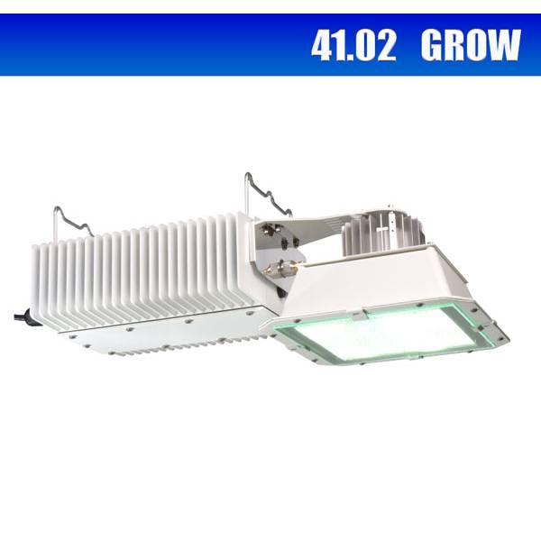 Plasma Lamp Gavita Pro 300 LEP