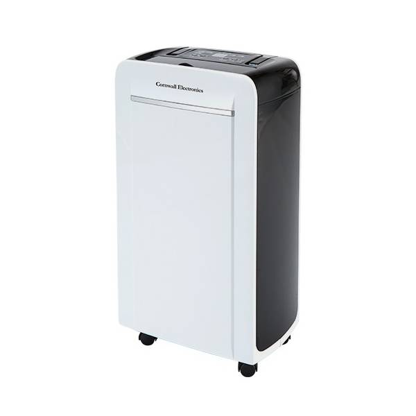 Air Dehumidifier Cornwall 10L/day - 220W