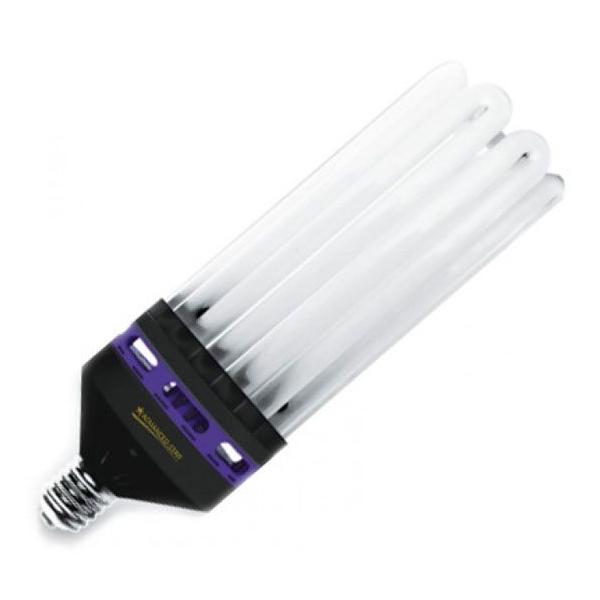 CFL Agro Lamp 250W DUAL Spectrum 2100°K + 6400°K