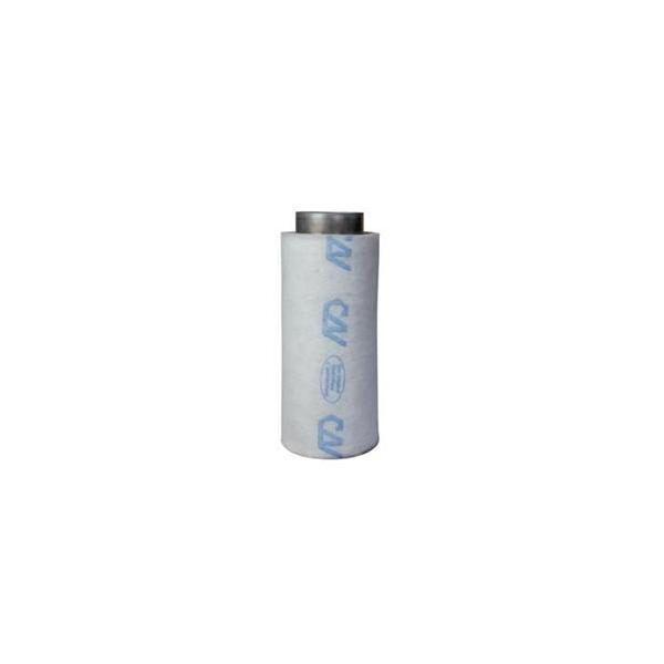 CAN-LITE Carbon Filter 31,5cm (3000m3/h)