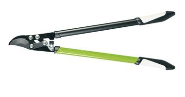 Cutting & Pruning Tools