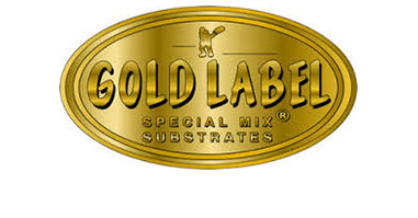 Gold Label is a Professional Range Of Plant Nutrients