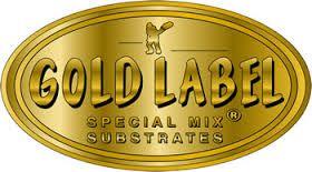 10% OFF Gold Label Fertilizers