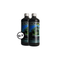 CellMax HYDRO Grow   2x1L