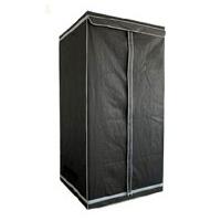 GrowBox Grow Tent 0,5 Mq - 090x050x160cm
