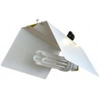 SonKIT FLUO 200W White - 6400°K