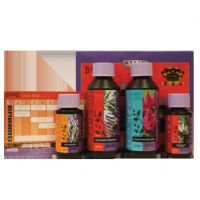 B Cuzz Coco Booster Pack - Atami - Growth & Bloom