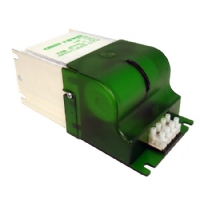 Ballast Control Gear EASY 600W HPS/MH