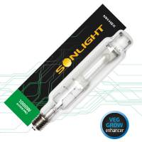 Sonlight HyperGrow MH 1000W Lamp - Growth