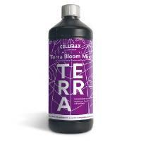 CellMax Soil Bloom Mix 1L