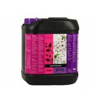 Atami B'Cuzz Bloom Stimulator 5L - Nutrients For Plants