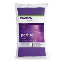 Plagron White Perlite Agro 60L