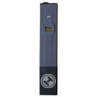 Digital pH Meter Smarter 001