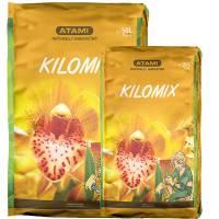 Atami Kilomix Soil 20L