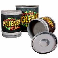 Polm Shaker XL - by Pollinator