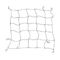 Elastic Netting SCROG 120-100-80 - Cultibox