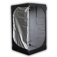 Mammoth Lite 90 - 90x90x160cm - Grow Box