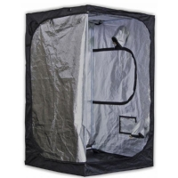Mammoth PRO 120 - 120x120x200cm - Grow Box