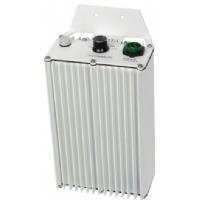 Adjustable Electronic Charger  (400V) - Gavita PRO 1000 Remote