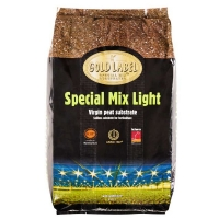 Gold Label - Special Mix Light Soil 45L