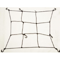 SCROG Netting Mammoth Web 60-100