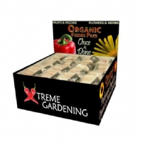 Xtreme Gardening - Once & Done (3 sachets)