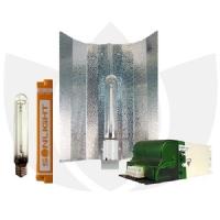 250W AGRO Kit Sonlight