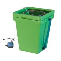 Hydroponic System Waterfarm GHE - Limited Edition