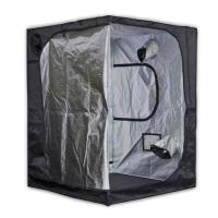 Mammoth PRO 150 - 150x150x200cm - Grow Box