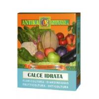 Antika Officina Botanika - Hydrated Lime 400gr