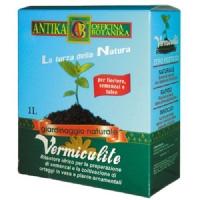 Antika Officina Botanika - Vermiculite 1L