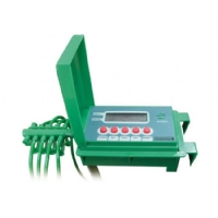 Water Timer Unit SB-Automatic - Irrigation System - 10 plants