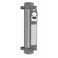Ozone generator CleanLight Air Purifier 100m3 - 60W