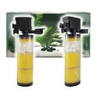 Tank Immersion Filter Pump - Water purifier