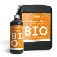 Cellmax Organic Grow
