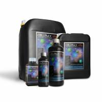 CellMax Super Enzyme