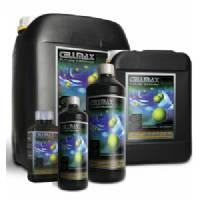 Cellmax P-K Booster