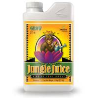 Advanced Nutrients - Jungle Juice Grow