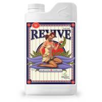 Advanced Nutrients - Revive 250ml