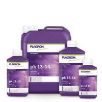 Plagron PK 13/14