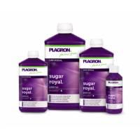 Plagron Repro Forte/Sugar Royal