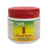 GHE - pH Down Dry