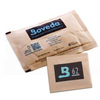 Humidity Control - Boveda  B62