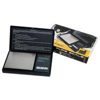 ROCKY DIGITAL SCALE - 100G X 0.01G