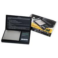 Digital Scale - Pure Scale ALI 600g x 0.1g