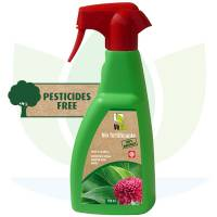 Vebi - Bio Strenght Spray - 750ml