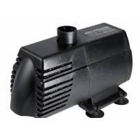Hailea HX-8830 Pompa Acqua In/Out - 3000L/h