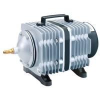 Hailea Air Compressor ACO009 - 110L/min